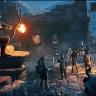 Assassin's Creed Odyssey'e Birçok Yenilik Getirecek DLC Yarın Yayınlanacak
