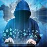Türkiye'ye Özel Bir Siber Tehdit, Türkiye'deki Kurumların Başına Bela Oldu