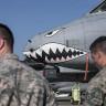 ABD'nin İncirlik'teki Nükleer Bombaları Hakkında Önemli Bir NATO Raporu Ortaya Çıktı
