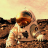 Eski NASA Astronotu: İnsanlı Mars Görevleri Aptalca Olur