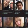 Periscope'taki En İyi Yayınları Bulabilmek İçin Web Sitesi Tasarlandı