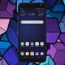 LG Harmony 3'ün Tasarımını Ortaya Çıkaran Bir Görsel Paylaşıldı