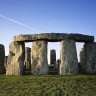 Tarihi Stonehenge'in Yapımıyla İlgili Çok İlginç Bilgilere Ulaşıldı
