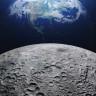 Dünya ile Ay Arasındaki Element Farklılıkları Meteorlarla Açıklandı