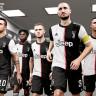 PES 2020, Juventus'u Lisansladı: FIFA 20'de Juventus Olmayacak