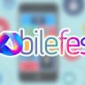 Dünyanın İlk Mobil Uygulama Festivali, İstanbul Avrasya Gösteri Merkezinde Düzenlenecek