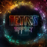 Tetris'i Modern Döneme Uyarlayan Tetris Effect'in PC İçin Çıkış Tarihi Belli Oldu