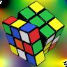 Rubik Küpü Bir Saniyeden Kısa Sürede Çözebilen Yapay Zekâ Geliştirildi