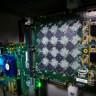 Intel'in Yeni Yapay Zekâlı İşlemcisi, Bildiğimiz İşlemcilerden 1.000 Kat Daha Hızlı Çalışıyor