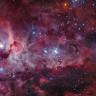 Hubble Sabitinin Tekrar Hesaplanmasıyla Evrenin Genişleme Hızı Ortaya Kondu