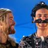 Thor: Ragnarok'un Yönetmeni Taika Waititi'nin Thor 4 İçin Anlaştığı İddiası