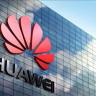 Yaşanan Tüm Olumsuzluklara Rağmen, Huawei'nin Satışlardan Beklentisi İyi Yönde