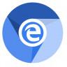 Chromium Tabanlı Microsoft Edge, Internet Explorer 11'i Tarihe Gömecek