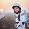 Çocuklar Artık Astronot Yerine YouTuber Olmayı Tercih Ediyorlar