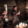 Game of Thrones, 32 Emmy Adaylığı ile Rekor Kırdı