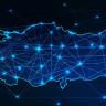 Türkiye'nin Adeta 'Fiber Altyapı Fakiri' Olduğunu Gösteren Araştırma