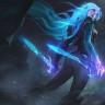 Tencent'in Yeni Platformuyla League of Legends, Mobil Olacak