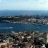Türk Bilim İnsanları Açıkladı: İstanbul'da 7 Büyüklüğünde Depremler Bekliyoruz
