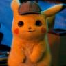 Dedektif Pikachu, Warcraft'ı Geçerek Tüm Zamanların En İyi Gişe Yapan Oyun Filmi Oldu