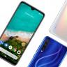 Gerçek Fiyat/Performans Telefonu Xiaomi Mi A3 Tanıtıldı: İşte Fiyatı ve Özellikleri