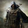 25 Yıllık Oyun Serisi Elder Scrolls'un Son Oyunu Hakkında 7 Detay