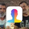 Kullanıcıların Fotoğraflarını Depolamakla Eleştirilen FaceApp'ten Veri Gizliliği Açıklaması