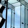 Apple'ın Ar-Ge Bütçe Planları Yeni Bir Cihazın Habercisi Olabilir