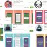 Google, Kullanıcıları Takip Eden 7 Uygulamayı Mağazasından Kaldırdı