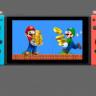 Bir Havayolları Şirketi, Yolcularına Bedava Nintendo Switch Dağıtıyor