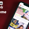 YouTube Premium Detaylı İnceleme: Parasını Hak Ediyor mu?