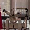18 Yaşındaki Türkiye'nin En Küçük Nükleer Fizikçisi, Çernobil'e Gitti