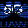 Huawei, 50'den Fazla Ülkeyle 5G Anlaşması İmzaladıklarını Açıkladı