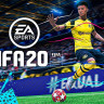FIFA 20'nin Beklentileri Bir Üst Seviyeye Çıkardığı İlk Oynanış Videosu Yayınlandı