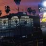 GTA Online'a, Oyuncuların Uzun Zamandır Beklediği Yeni Güncelleme Geliyor