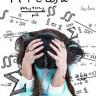 Bir Araştırmaya Göre Erkekler Matematikte Kızlardan Daha Başarılı