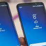 Samsung, Galaxy S9 ve S9+ İçin Daha Fazla AR Emoji Getiren Bir Güncelleme Yayınlandı
