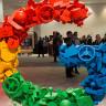 Google, Chrome'da Hata Bulanlara Verdiği Ödül Bütçesini 2 Katına Çıkardı