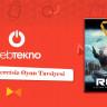 Webtekno'nun Tavsiye Ettiği Ücretsiz Steam Oyunu: Ring of Elysium