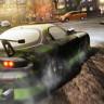 Electronic Arts, Yeni Need For Speed Oyununun Çıkış Tarihini Açıkladı