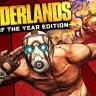Borderlands'in Geliştirilmiş Sürümü, Steam'de Hafta Sonu İçin Ücretsiz Oldu