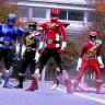 Power Rangers Beast Morphers'ın İkinci Sezonundan İlk Fragman Geldi