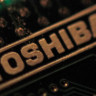 Dünyanın En Büyük İkinci Bellek Üreticisi Toshiba Memory, İsim Değişikliğine Gidiyor