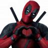 Deadpool'un Üçüncü Filmiyle İlgili Müjdeli Haber Geldi