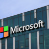Microsoft, Dünyanın En Değerli Şirketi Olduğunu Bir Kez Daha İspatladı