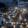 İstanbulluların Her Gün Trafikte Kaç Dakika Kaybettiğini Gösteren Araştırma