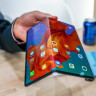 Huawei'nin 5G'li Telefonu Mate X Hakkında Yeni Bilgiler Ortaya Çıktı