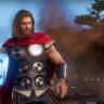 Marvel's Avengers'ın İlk Oynanış Videosu Ortaya Çıktı (Kombo İçerir)