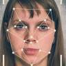 Suçlular, Deepfake ile CEO'ları Taklit Ediyor