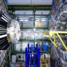 Türkiye, Evrenin Sırlarını Çözmeye Çalışan CERN'e Ortak Üye Oldu