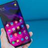 Xiaomi Yöneticisi, Mi Mix 4'te Süper Yakınlaştırmalı Telefoto Lens Olabileceğini Söyledi